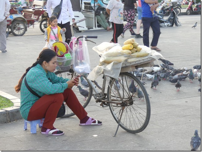 Phnom Penh (25)