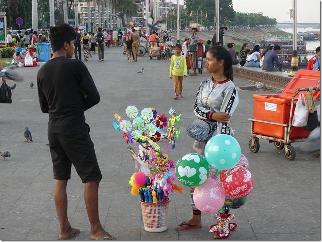 Phnom Penh (26)
