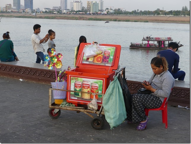 Phnom Penh (27)