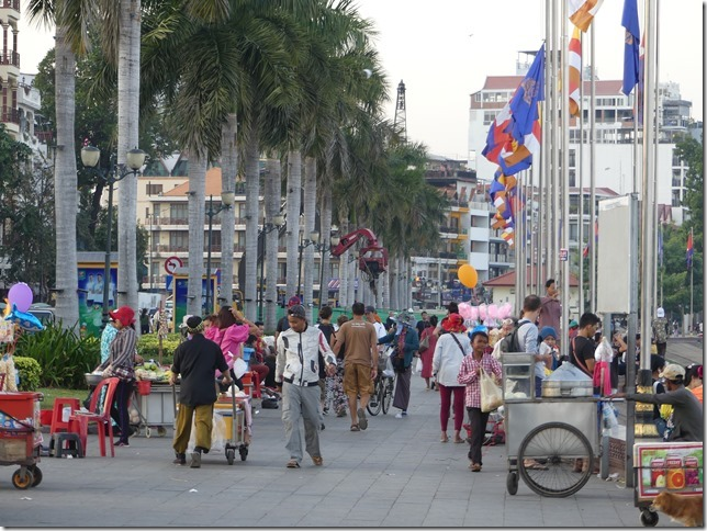 Phnom Penh (28)