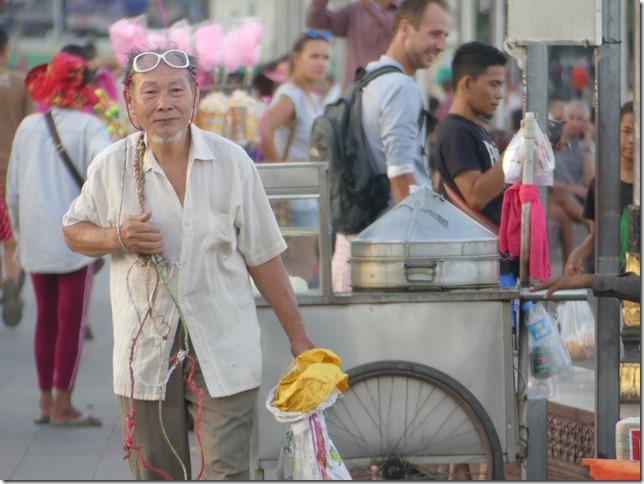 Phnom Penh (31)