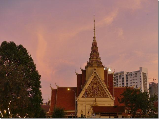 Phnom Penh (35)