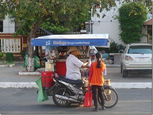 Phnom Penh (42)