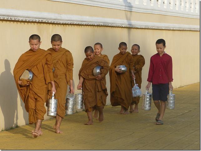 Phnom Penh (45)