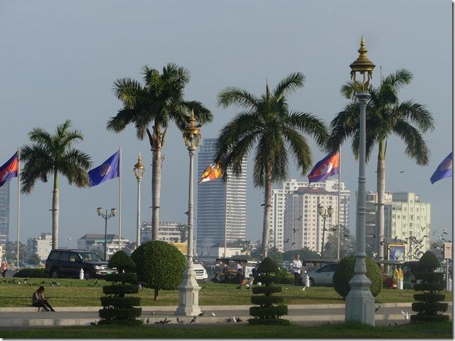 Phnom Penh (49)