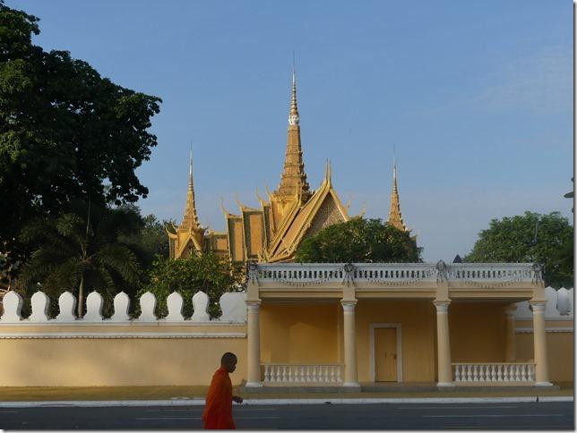 Phnom Penh (51)