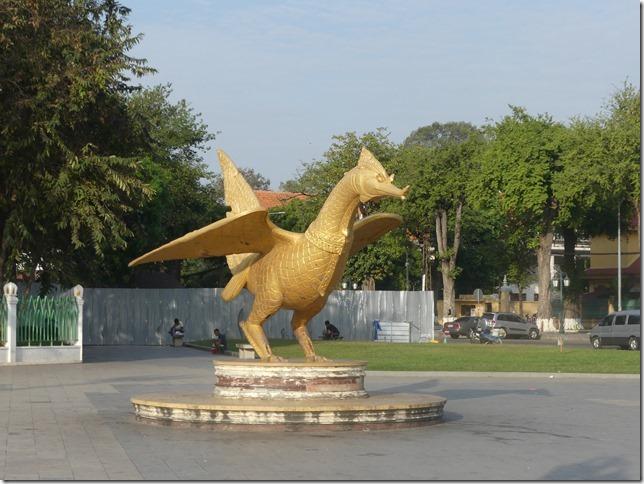 Phnom Penh (58)