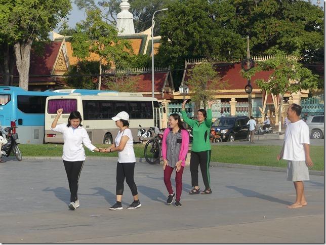 Phnom Penh (61)