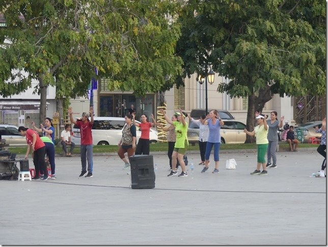 Phnom Penh (66)