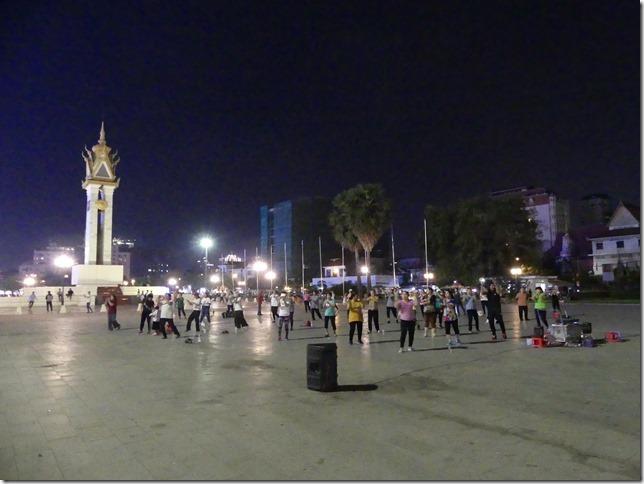 Phnom Penh (69)