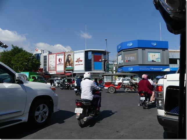 Phnom Penh en tuk-tuk (13)