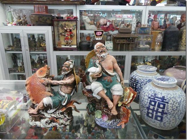 Ayutthaya - Musée du jouet (13)