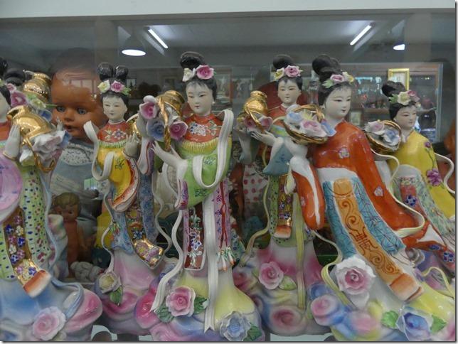 Ayutthaya - Musée du jouet (14)