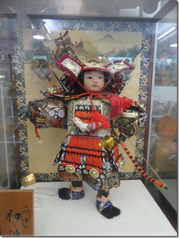 Ayutthaya - Musée du jouet (17)
