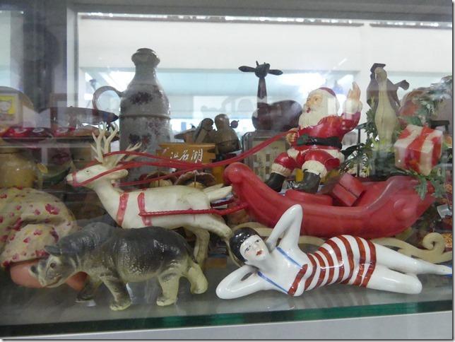 Ayutthaya - Musée du jouet (19)