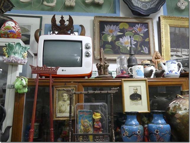 Ayutthaya - Musée du jouet (26)