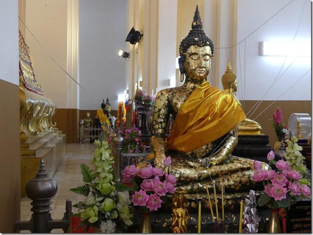 Ayutthayah - temples (30)
