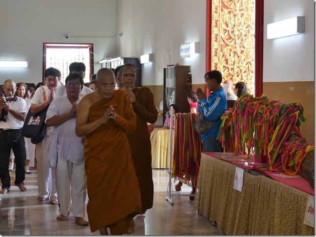 Ayutthayah - temples (33)
