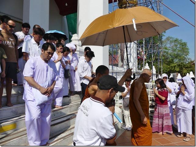 Ayutthayah - temples (39)