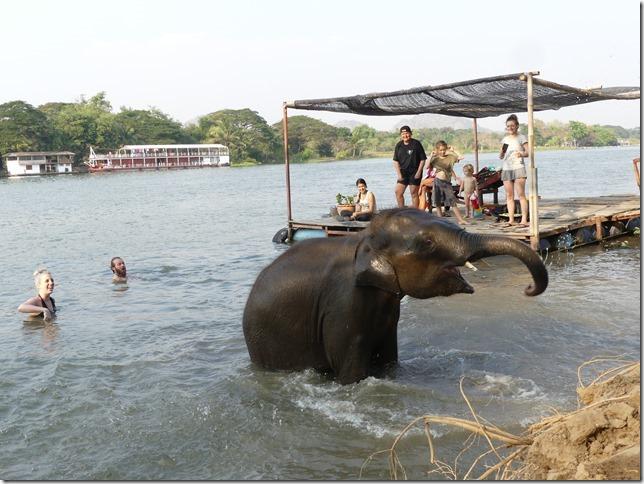 Baan Mama - bain Chiang Raï (10)