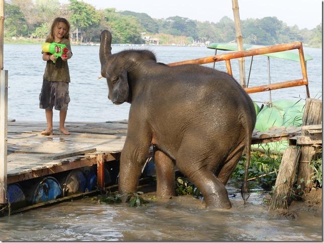 Baan Mama - bain Chiang Raï (12)
