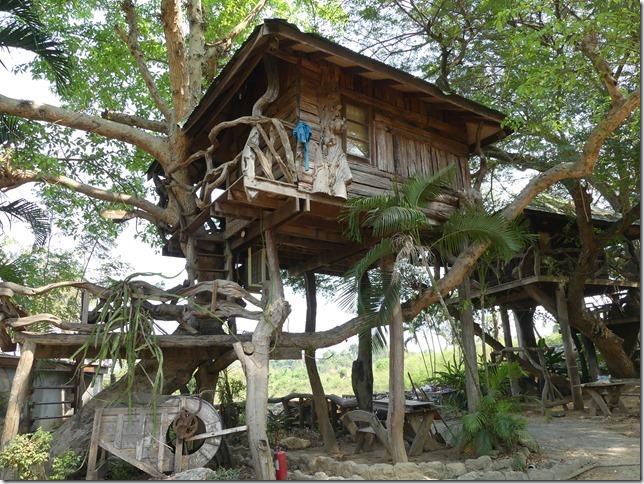 Baan Mama - Le camp (14)