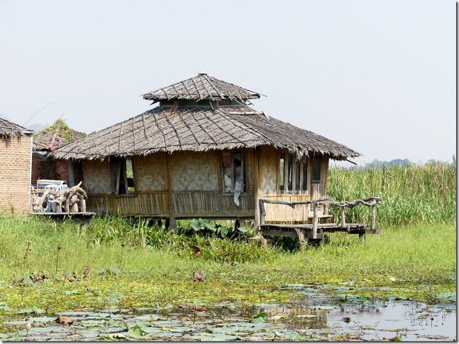 Baan Mama - Le camp (16)