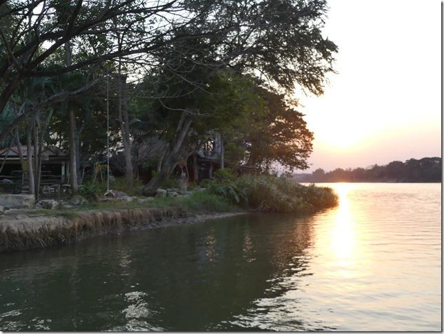 Baan Mama - Le camp (21)