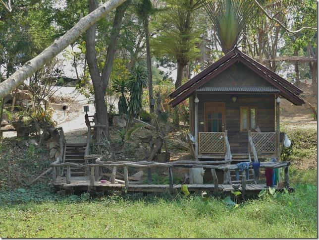 Baan Mama - Le camp (23)