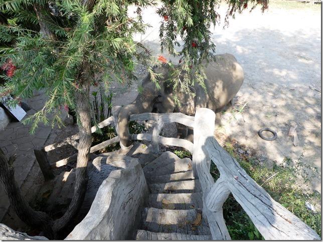 Baan Mama - Le camp (25)