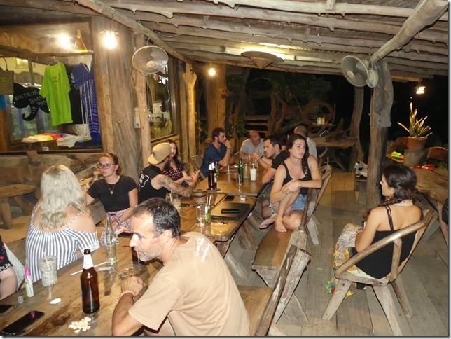 Baan Mama - Le camp (31)
