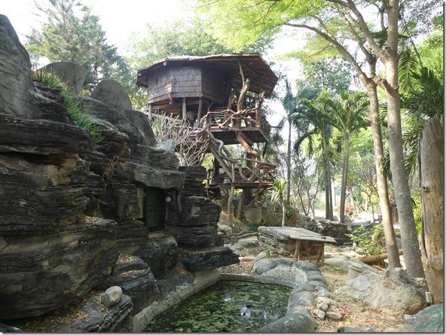 Baan Mama - Le camp (33)