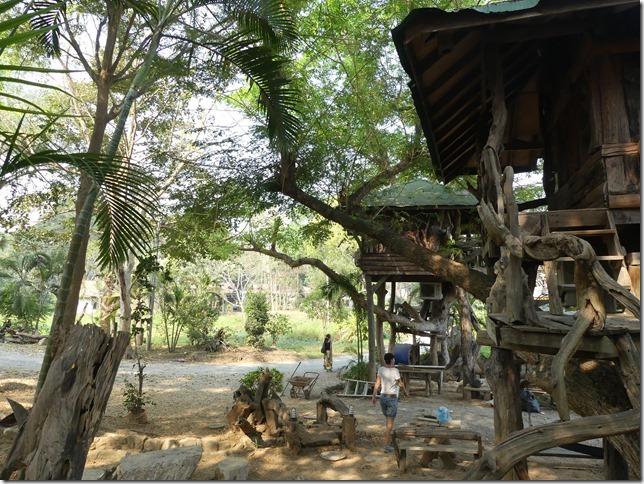 Baan Mama - Le camp (35)