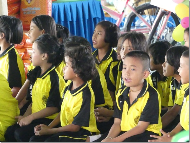Baan Mama - visite école (6)