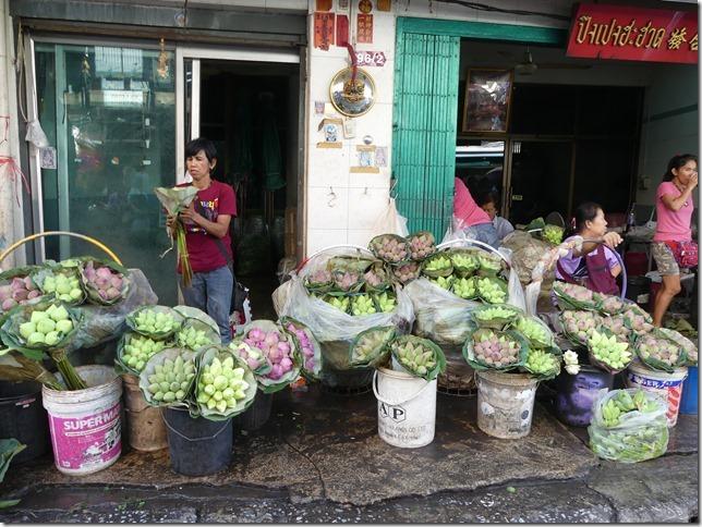 Bangkok (12)