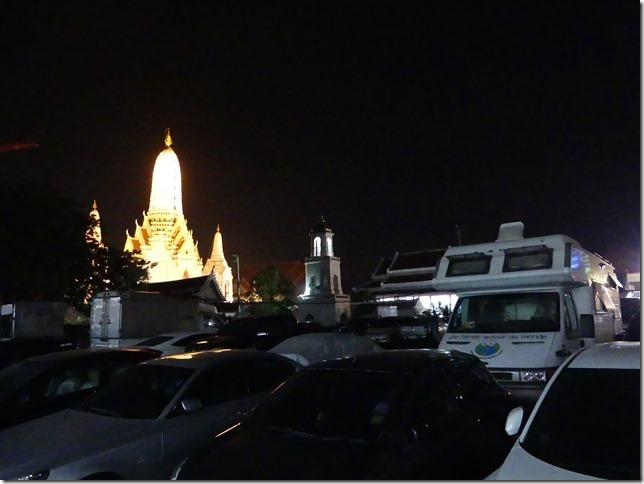 Bangkok -bivouac temple (18)