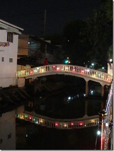 Bangkok -bivouac temple (2)