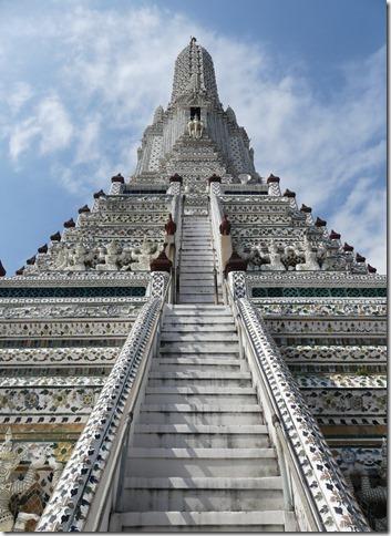 Bangkok - Wat Arun (29)