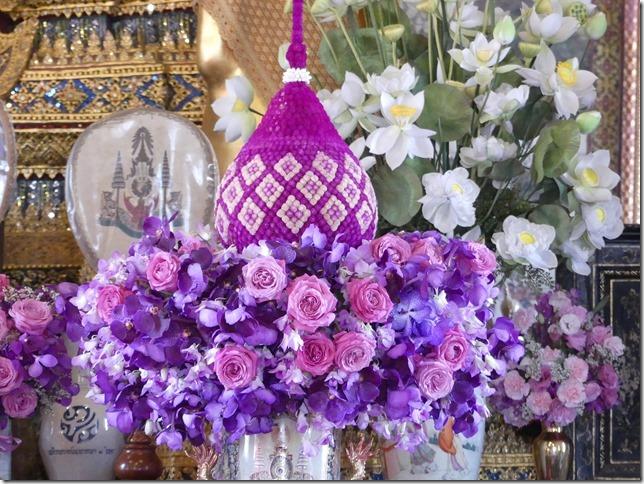 Bangkok - Wat Arun (55)