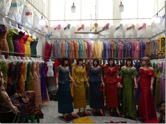 Battambang - marché (3)