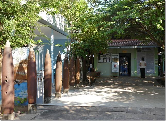 Musée des mines (2)