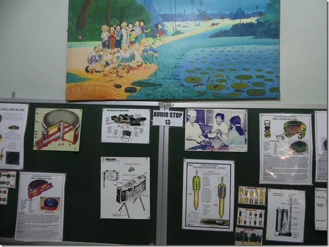 Musée des mines (6)