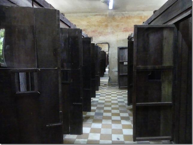 Phnom Penh - Prison S21 (26)