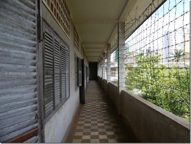 Phnom Penh - Prison S21 (30)