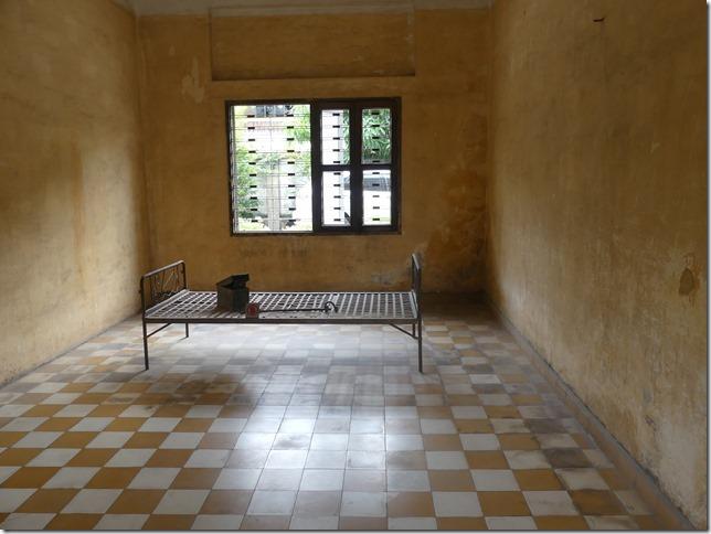 Phnom Penh - Prison S21 (37)