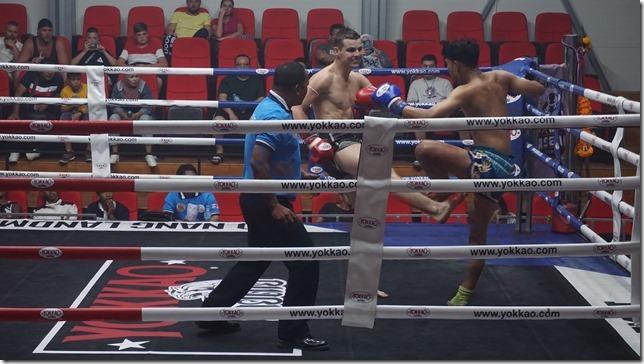 Ao Nang - combat de boxe thaï (49)