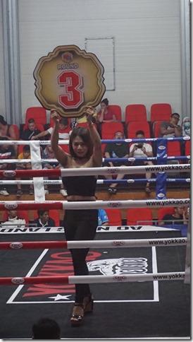 Ao Nang - combat de boxe thaï (51)