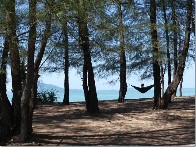 Bivouac grande plage avec Josu et Ana (31)