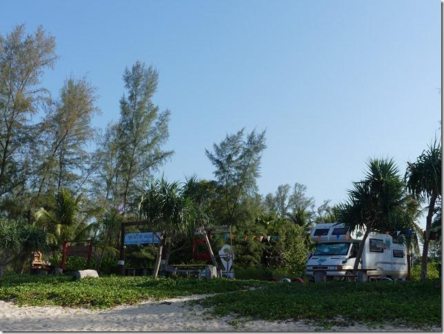 Bivouac juste avant Phuket (10)