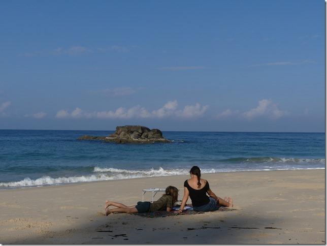 Bivouac juste avant Phuket (9)
